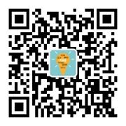 独家干货!考研英语二 阅读Part B 训练用书大PK!