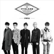 【韩乐】第三期——F.T.Island