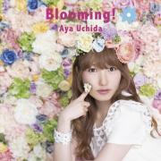 【精选音乐】内田彩 - Blooming!