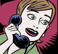 测测你是否患有手机症指数?还有得救么?