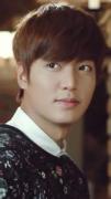 【娱乐八卦】调查选出的中国人最喜欢的十大韩国明星