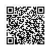 【爽身粉】每课签到◆20150830口语活动