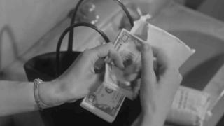 六招让你足不出户轻松赚钱!不是广告哦~