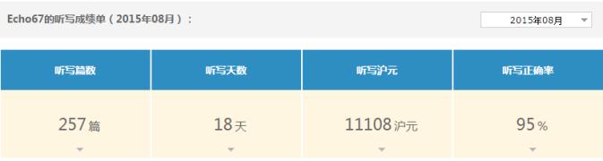 【N1小分队】20150817-20150819
