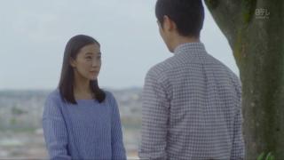 跟着日剧学日语之✿333✿【Dr.倫太郎】-62