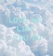 【随意推歌】Love Me Like You Do