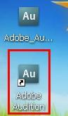 【Adobe audition个人电台制作】主播戳戳戳
