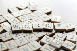 单词归类记忆法:教你秒杀一切的背单词方法
