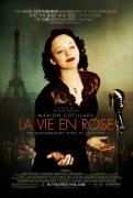 【观影识星】《玫瑰人生》 玛丽昂·歌迪亚
