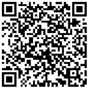 勾搭利器—CCTalk移动2.7体验版发布,下载反馈送学币!!(iOS和Android都有哦)