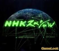 【800部日本NHK纪录片全集】练习日语的好资源!