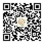 【活动结束】一起读书会,分享有奖!