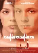【德语电影资源分享】《最后一次心动》完整版
