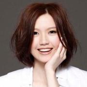【经典歌曲】粤语《美好的时光》吴若希