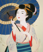 【书籍分享】日本国家概况
