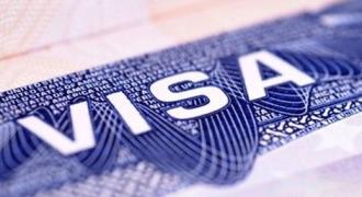 9月1日起澳洲签证取消贴签 简化签证申请程序