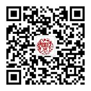 福利贴!2015APEC青年创业家峰会招译员啦!