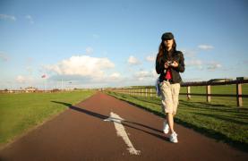 跟一个人绝交的最好办法,就是跟他去旅行!你赞同吗?