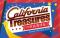 加州语文社团4