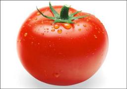 吃什么减肥最快,蔬菜消脂效果赞