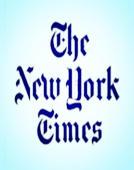 《纽约时报》天天译