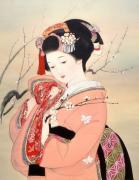 【书籍分享】日本史