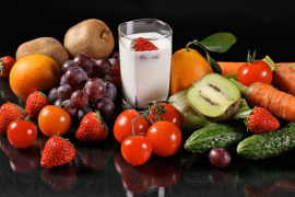 【养生之健康の饮食】——小心—— 10种错误早餐会致命