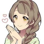 【JLPT能力考学习领袖】ID:影子yosiki(介绍篇)