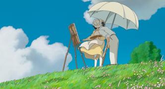 【日文原版小说】《起风了》——堀辰雄