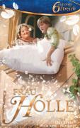 【读一篇再睡】(グリム童話)ホレのおばさん(霍勒大妈) 07