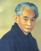 【日文原版小说】《伊豆的舞女》——川端康成