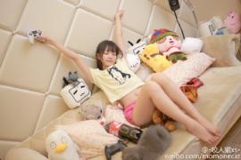【宅舞ACG】干物妹小埋OP 舞蹈  推 —— 猫酱版。