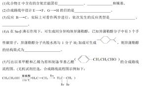 屠呦呦获奖了!可是...屠呦呦与化学和语文有什么关系?