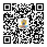 资源下载 | 神奇校车(英语科普绘本)共30本 (pdf格式)