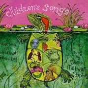 【听力材料分享汇总】从歌曲、童书绘本、分级读物和经典教材入手(含超全相关资源下载)