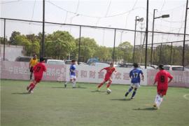 """海门市中小学代表队获南通市""""可口可乐杯""""足球比赛佳绩"""
