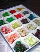 【强哥发布】麻辣咖啡?怪味糖豆?强生Birdy带你吃吃喝喝学美语!