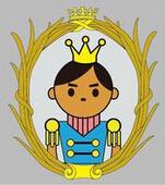 【每日一译】ロバの耳の王子 ③ 2015-10-05