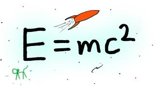 【三缺一的时候】Equation 方程