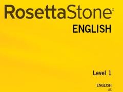 课程回顾:最快学会美式英语 1-3
