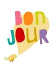 法语单词猜猜看