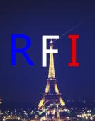 RFI简易法语新闻