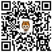 晨读日语短文(文本+mp3)(rar格式)免费下载