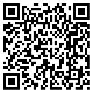 移动CCTalk2.7.2beta发布公告(下载反馈送基金)