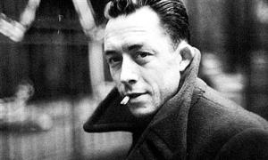 【法语电子书】加缪Albert Camus 小说
