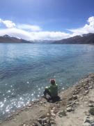 分享我2015年的旅程【徒搭滇藏】