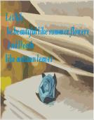 英文诗歌大家读