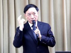 省教育厅举办2015年江苏省初中体育工作现场推进会