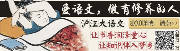 NHK大科学实验Discover science 35集 高清 日语中字