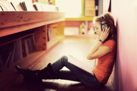 50首最好听的英文歌曲——每天早上唤醒你的好心情!